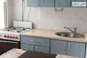 Сниму жилье на Днепровском Киев долгосрочно