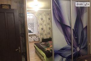 Сниму дешевое жилье на Старом городе Винница долгосрочно