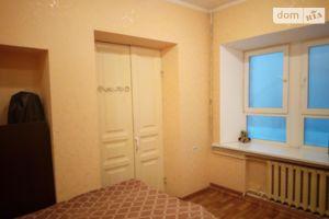 Куплю кімнату Київської області
