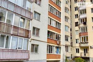 Сниму жилье на Лычаковском Львов долгосрочно