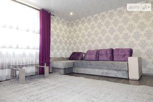 Сниму однокомнатную квартиру на 50-летиях Победы Винница помесячно