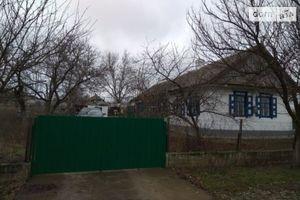 Куплю недвижимость на Новониколаевке без посредников