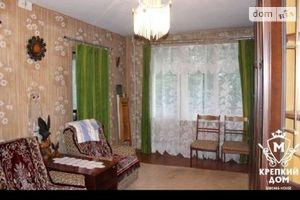 Куплю квартиру на Ремзаводе без посредников