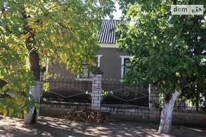 Куплю будинок в Вознесенську без посередників