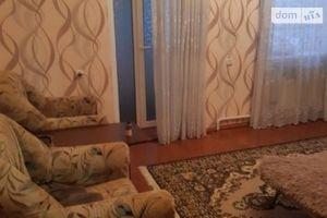 Куплю недвижимость на Шаргороде без посредников