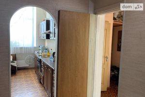 Куплю недвижимость на Сабуровой Житомир