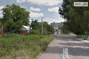 Купити землю під забудову в Кіровоградській області