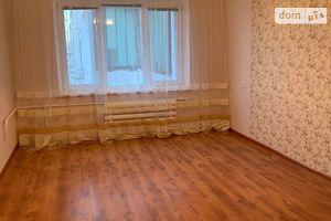 Сниму недвижимость на Молодогвардейской Николаев помесячно