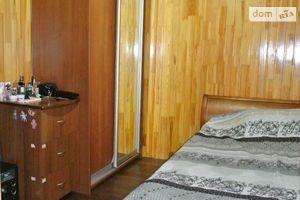 Зніму кімнату на Солом'янському довгостроково
