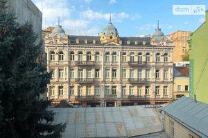 Сниму недвижимость на Михайловской Киев помесячно