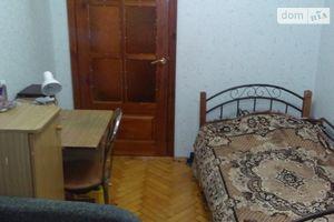 Куплю двухкомнатную квартиру на Довженко Александре Тернополь
