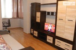 Зніму квартиру довгостроково Львівської області
