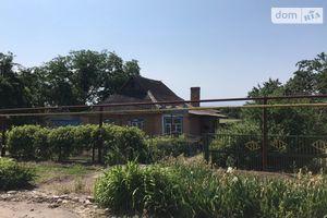 Куплю приватний будинок в Томаківці без посередників