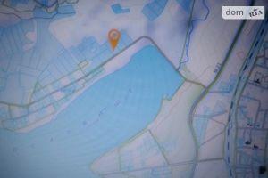 Куплю недвижимость на Новой Боровой без посредников