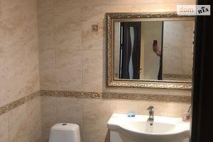 Сдается в аренду 3-комнатная квартира 90 кв. м в Тернополе