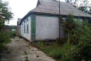 Недвижимость в Покровском без посредников