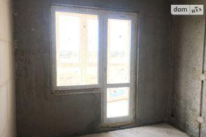 Куплю нерухомість на Берковецькій Київ