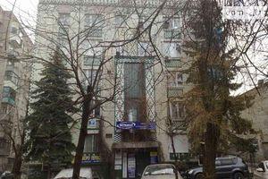 Куплю офис на Артеме Днепропетровск