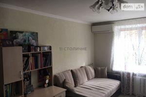 Куплю нерухомість на Бакинській Київ