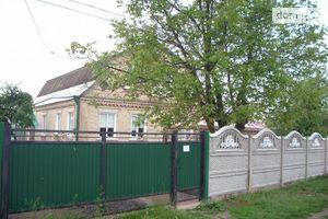 Куплю будинок в Брусилові без посередників