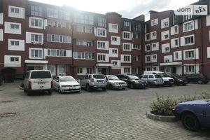 Куплю квартиру на Гостомелі без посередників