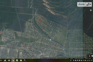 Куплю землю сельскохозяйственного назначения на Шевченковском без посредников