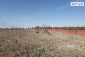 Куплю землю сельскохозяйственного назначения в Коминтерновском без посредников