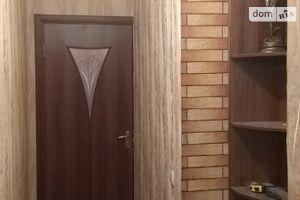 Куплю нерухомість на Новокримській Дніпропетровськ