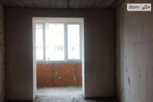 Куплю недвижимость на Дальнем замостье без посредников