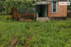 Куплю частный дом в Миргороде без посредников
