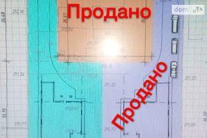 Куплю нерухомість на Липинах без посередників