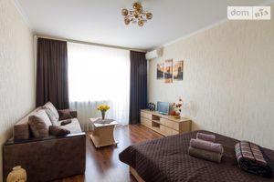 Зніму житло подобово в Запорізькій області