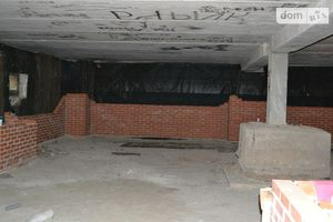 Купити комерційну нерухомість в Сумській області