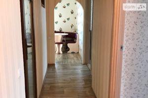 Зніму квартиру в Дніпродзержинську довгостроково