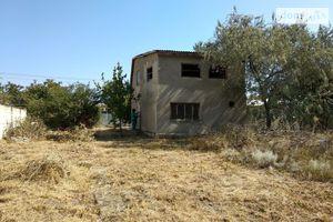 Недвижимость в Феодосии без посредников