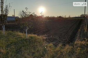 Куплю землю сельскохозяйственного назначения на Первых Львовских Дачах без посредников