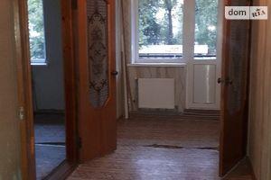 Офис на Курчатовой Хмельницкий без посредников