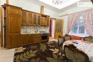 Сниму офис на Совиньоне Одесса долгосрочно