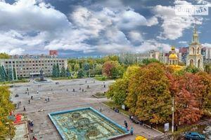 Куплю офіс в Донецьку без посередників