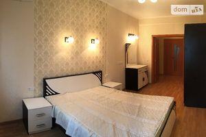 Зніму кімнату довгостроково Одеської області