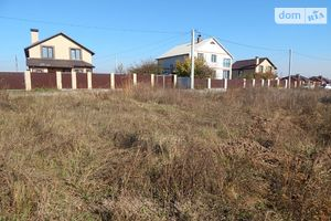 Куплю земельні ділянки на Пирогові без посередників