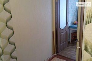 Зніму кімнату довгостроково Полтавської області
