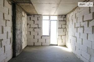 Куплю будинок на Заболотівці без посередників