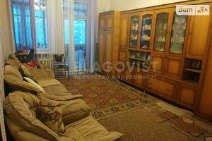Куплю трикімнатну квартиру на Дружби Народові Київ