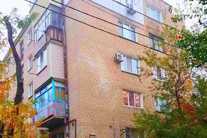 Куплю квартиру на Придніпровському без посередників