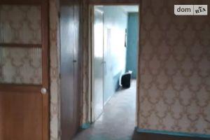 Недвижимость в Константиновке без посредников