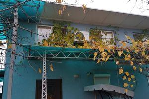 Сниму недвижимость на Старых Петровцах Вышгород долгосрочно