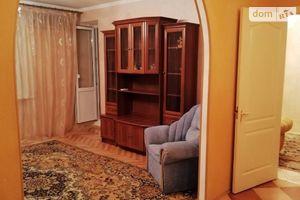 Сниму недвижимость на Татарской Киев помесячно