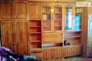 Зніму однокімнатну квартиру на Лялі Ратушної Вінниця помісячно