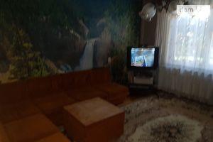 Зніму кімнату довгостроково Закарпатської області